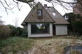 Garden Haus Kaufen Ostsee Immobilien Butzug
