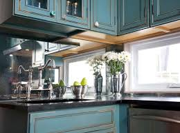 Mirrored Kitchen Backsplash 26 Best Mirrored Backsplashes Images On Pinterest Beautiful