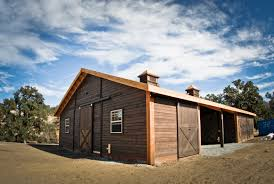 decor u0026 tips exterior design of pole barn houses with pole garage