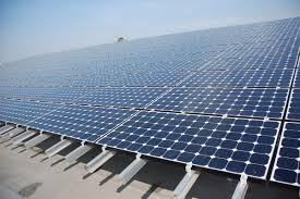 solar panels solar panels lead nycha u0027s sustainability agenda curbed ny