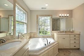 bathroom chandler remodeling