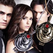 online buy wholesale vampire diaries necklace from china vampire