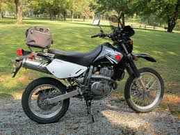 suzuki motorcycle green sw motech centerstand suzuki dr650se u002796 u002718 twistedthrottle com