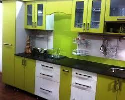 kitchen trolley designs duroflex kitchens modular kitchens kitchen trolley furniture