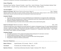 research report sle template kindergarten assistant resume sles pre sle exles