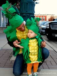 diy kids halloween costumes pinterest family costume corn on the cob kid baby toddler jpg 1200 1600