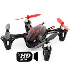 best 4ch helicopter leadingstar rc drone x4 h107c 2 4g 4ch 6 axis with 2mp wide angle