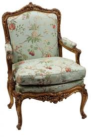 Old Fashioned Bedroom Chairs by Wallpapers Vintage Blue Velvet Chairs Chair Best Armchair Ideas On