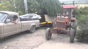 jeep gladiator youtube