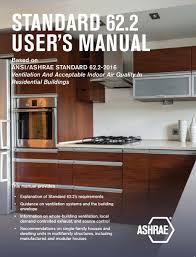 62 2 user u0027s manual ashrae org