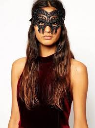 Venetian Halloween Costumes Images Halloween Costumes Mask Halloween Masks