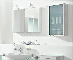 small bathroom wall decor ideas bathroom wall decor for small bathroom ideas magnificent