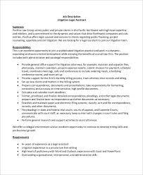 job description janitor sample resume for custodian resume