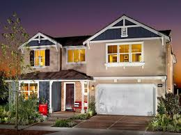 ranch style ontario real estate ontario ca homes for sale zillow