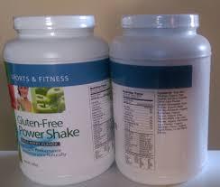 purium power shake purium 2 pack power shake apple berry flavor health