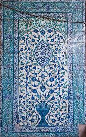 turkish ornaments stock photo enginkorkmaz 40670045
