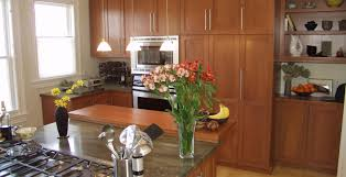 re laminating kitchen cabinets alluring tags laundry room sink cabinet kitchen cabinets styles