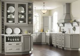kitchen cabinet countertop arrow kitchens