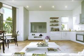 showhome designer jobs manchester swinton greater manchester new homes for sale buy new homes in