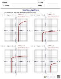 444 best math aids com images on pinterest worksheets algebra 2