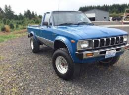 1982 toyota truck for sale 1982 toyota for sale in