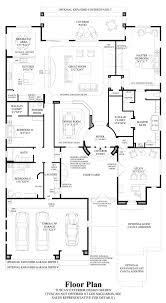 Springs Floor Plans by Home Designs Nice Home Architecture Ideas By Toll Brothers Floor