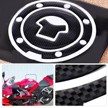 honda 600rr price compare prices on motorcycle decal honda online shopping buy low