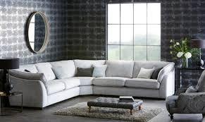 Corner Sofa Corner Sofas In Leather U0026 Fabric For Sale At Fishpools