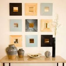 malma mirror black ikea hack walls and bedroom inspo