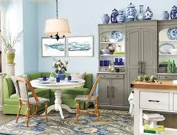 Design Your Kitchen 430 Best Kitchen Images On Pinterest Kitchen Ideas
