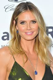 halloween costumes culver city heidi klum clones make an appearance this halloween allure