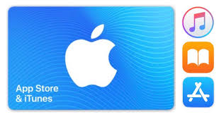 gift cards app how to use your app store itunes gift cards techzbyte