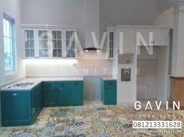 Kitchen Set Minimalis Untuk Dapur Kecil 2016 Kitchen Set Jakarta Kitchen Set Minimalis Kitchen Set Murah