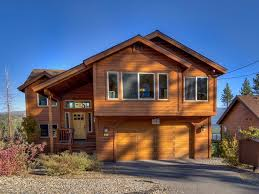 Homeaway Lake Tahoe by Large Luxury Cabin 4000 Sqft Sleeps Homeaway South Lake Tahoe