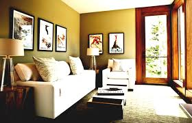 Mid Century Modern Living Room by Bedroom Furniture Mid Century Modern Bedroom Furniture Bedroom