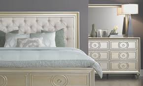 home decor stores in virginia beach home design image best to home