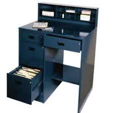 Warehouse Desks Desk Warehouse Desk Design Ideas