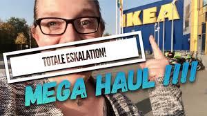 Haus Einkaufen Mega Ikea Haul Shoppen Fürs Haus Ikea Einkauf über 1000