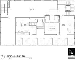 small home floor plans open office design small home office layout plan home office layout