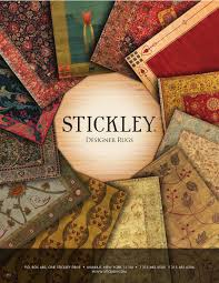stickley designer rugs collection craftsman style craftsman and