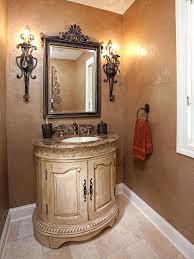 tuscan bathroom design remarkable tuscan bathroom designs at tuscan bathroom remodel ideas