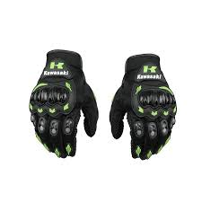 full motocross gear online get cheap kawasaki motocross gear aliexpress com alibaba