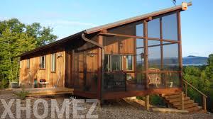 small energy efficient homes plain decoration small energy efficient homes houses house bliss