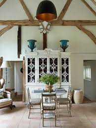 home design modern country interior home design modern country decor dining room traditional