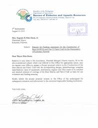 application letter format philippines application letter for teaching job pdf sle application letter