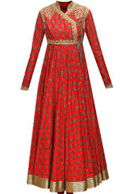 style dress designs collection for girls