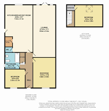 Chalet Bungalow Floor Plans Uk Bungalows For Sale In Norwich Your Move