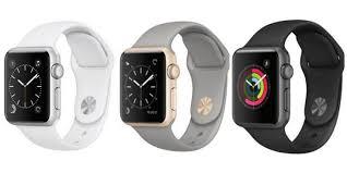 target black friday deals phones 2017 25 melhores ideias de black friday apple watch no pinterest