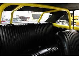 1967 chevrolet nova for sale classiccars com cc 1029326