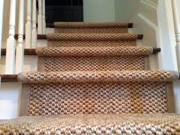 examining fiber flooring choices floor coverings